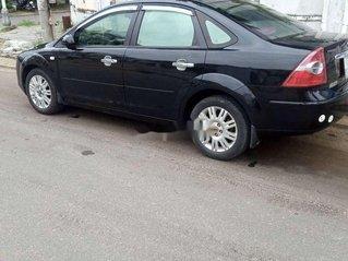 Cần bán xe Ford Focus sản xuất năm 2006,x e giá thấp, động cơ ổn định
