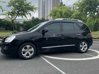 Cần bán xe Kia Carens sản xuất năm 2016, giá tốt