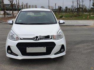 Cần bán xe Hyundai Grand i10 sản xuất 2018, giá tốt