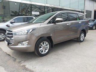 Bán xe Toyota Innova 2.0E MT sản xuất năm 2019, 679tr