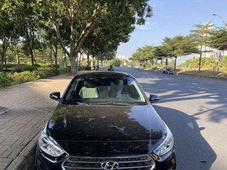 Cần bán lại xe Hyundai Accent sản xuất 2020 giá cạnh tranh