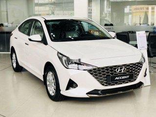 Cần bán xe Hyundai Accent 1.4 MT sản xuất năm 2021, giá thấp