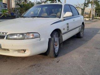 Cần bán Mazda 626 năm 1992, xe nhập, giá 65tr