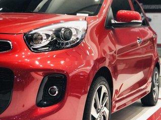 Cần bán xe Kia Morning sản xuất năm 2020, giá thấp