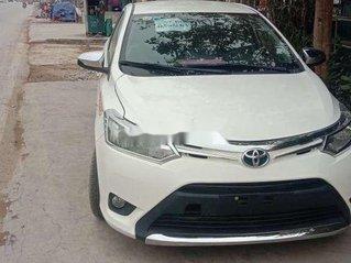 Bán Toyota Vios sản xuất 2015 còn mới