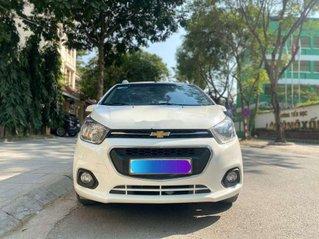Bán xe Chevrolet Spark sản xuất 2018, giá chỉ 235 triệu