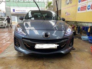 Bán Mazda 3 AT sản xuất năm 2014, xe chính chủ giá ưu đãi