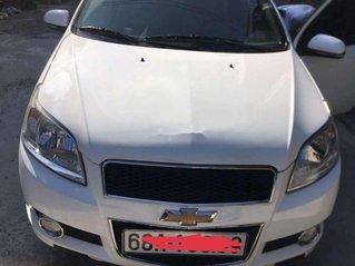 Bán Toyota Innova sản xuất 2011, giá tốt