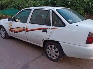 Bán Daewoo Cielo sản xuất 1996, màu trắng, xe nhập