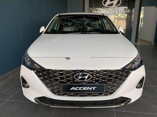 Cần bán xe Hyundai Accent 1.4 MT năm sản xuất 2021