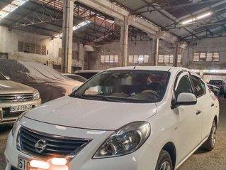 Bán ô tô Nissan Sunny sản xuất năm 2018