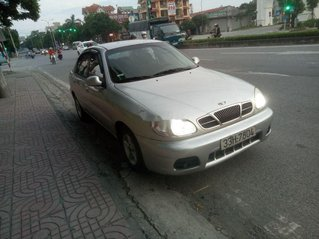 Bán xe Daewoo Lanos năm 2003, xe giá thấp, đi ít