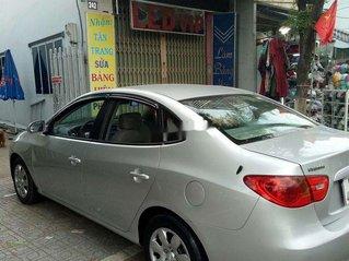 Bán xe Hyundai Elantra năm 2008, xe một đời chủ giá ưu đãi