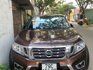 Xe Nissan Navara năm 2018, xe nhập, giá ưu đãi