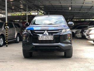 Bán Mitsubishi Triton năm 2019, xe nhập, giá tốt