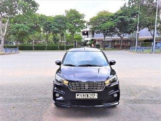 Bán Suzuki Ertiga năm 2019, xe nhập, giá thấp