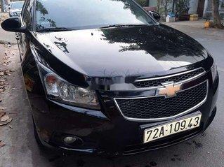 Bán Chevrolet Cruze sản xuất năm 2014, giá ưu đãi, động cơ ổn định
