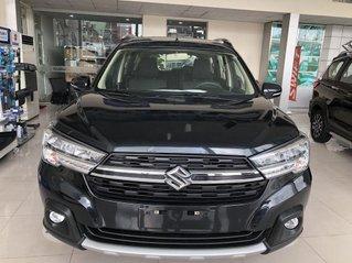Bán ô tô Suzuki XL 7 năm sản xuất 2020, nhập khẩu