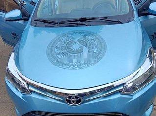 Cần bán xe Toyota Vios năm sản xuất 2015