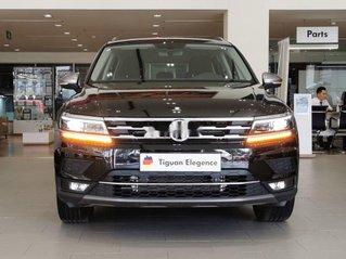 Bán Volkswagen Tiguan năm 2021, nhập khẩu