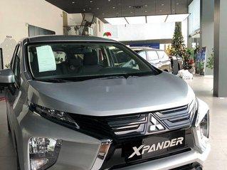 Cần bán xe Mitsubishi Xpander sản xuất năm 2020, xe nhập, giá ưu đãi
