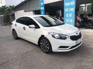 Bán Kia K3 sản xuất 2014, xe nhập còn mới, giá 420tr