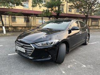 Bán Hyundai Elantra sản xuất năm 2016 còn mới