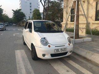 Bán Daewoo Matiz sản xuất 2005, xe một đời chủ giá ưu đãi