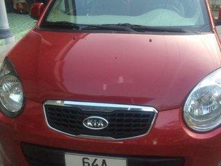 Cần bán gấp Kia Morning năm 2011, xe nhập, giá chỉ 160 triệu