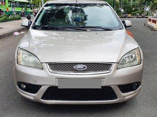 Bán gấp Ford Focus 1.8 số sàn đời 2009