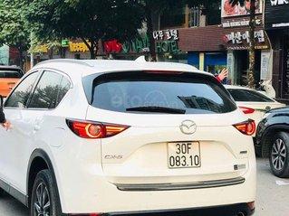 Mazda CX5 2.0 Luxury 2018, một chủ từ mới