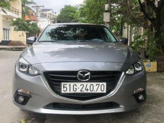 Bán xe Mazda 3, đời 2016, máy sky, Active 1.5, 5 chỗ, cửa sổ trời