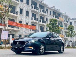 Mazda 3 1.5 2017, xe siêu đẹp, giá cực tốt
