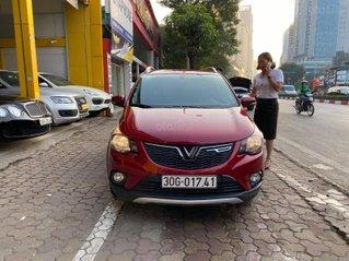 Cần bán Vinfast Fadil 1.4AT SX 2019