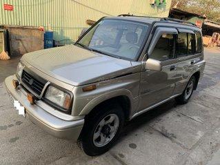 Cần bán Suzuki Vitara năm 2005