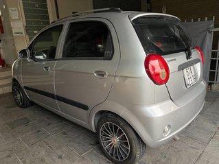 Bán ô tô Chevrolet Spark năm sản xuất 2010, xe nhập, giá mềm