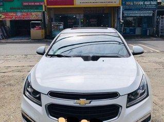 Cần bán lại xe Chevrolet Cruze năm sản xuất 2017