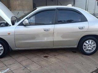 Cần bán Daewoo Nubira sản xuất năm 2003, nhập khẩu, giá tốt