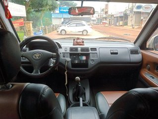 Cần bán xe Toyota Zace năm 2005, 210 triệu, xe giá thấp
