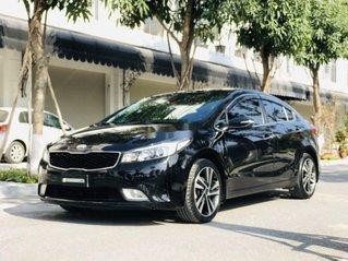 Bán Kia Cerato 1.6 AT năm sản xuất 2017, xe chính chủ