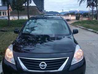 Bán Nissan Sunny sản xuất năm 2014, nhập khẩu nguyên chiếc, 285tr