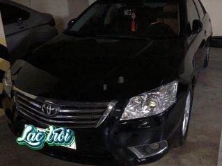 Bán ô tô Toyota Camry năm 2009, nhập khẩu nguyên chiếc còn mới, 465 triệu