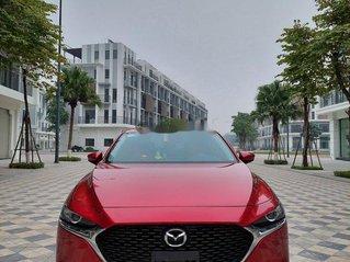 Cần bán lại xe Mazda 3 sản xuất 2019, xe một đời chủ còn mới