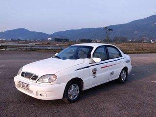 Bán xe Daewoo Lanos năm 2003, nhập khẩu nguyên chiếc còn mới