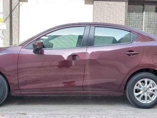 Cần bán xe Mazda 2 sản xuất năm 2018, xe nhập giá cạnh tranh