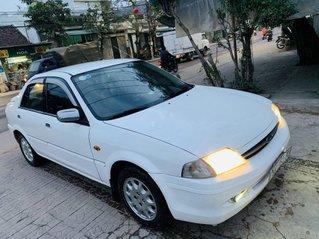 Bán xe Ford Laser năm sản xuất 2001, giá thấp, động cơ ổn định