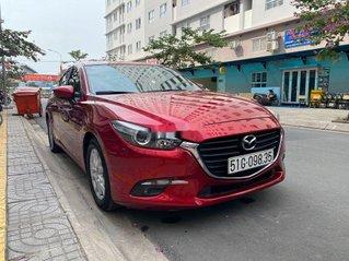 Bán ô tô Mazda 3 năm 2018 giá cạnh tranh, xe chính chủ