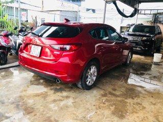 Bán xe Mazda 3 sản xuất 2018, giá chỉ 620 triệu