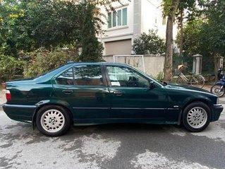 Cần bán xe BMW 3 Series sản xuất 1998 giá cạnh tranh