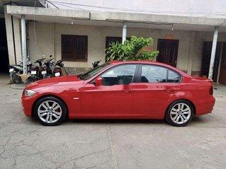Cần bán BMW 3 Series 320i năm 2011, xe nhập giá cạnh tranh
